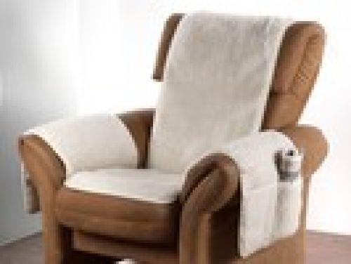 sesselschoner fliesen 2017. Black Bedroom Furniture Sets. Home Design Ideas